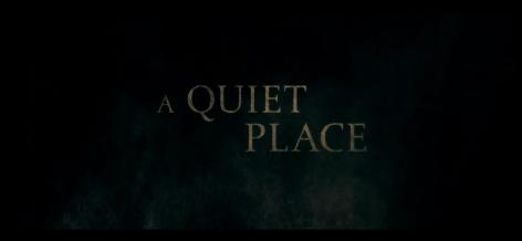 a-quiet-place-title-header