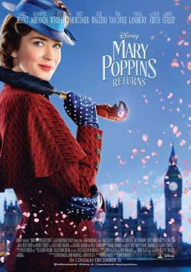 mary-poppins-returns-emily-blunt-movie-poster