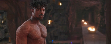 michael-b-jordan-black-panther-header