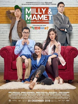 milly-mamet-sissy-prescillia-dennis-adhiswara-movie-poster
