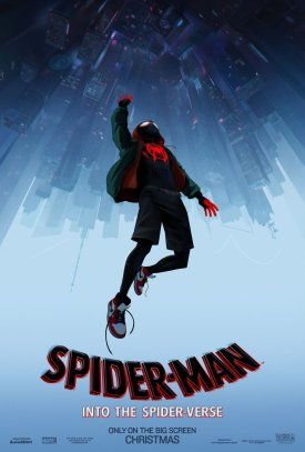 spider-man-into-the-spider-verse-movie-poster