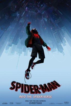 spider-man-into-the-spider-verse-movie-poster