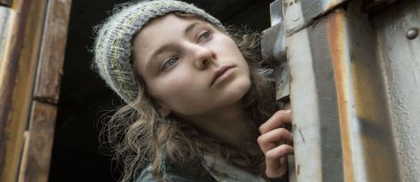 thomasin-mckenzie-leave-no-trace-header