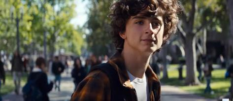 timothee-chalamet-a-beautiful-boy-header