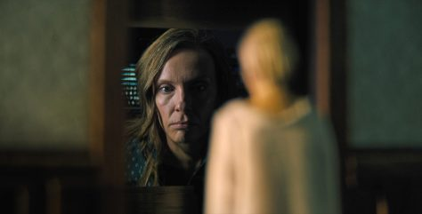 toni-collette-hereditary-header