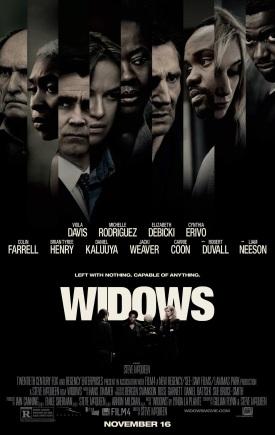 widows-viola-davis-elizabeth-debicki-steve-mcqueen-movie-poster