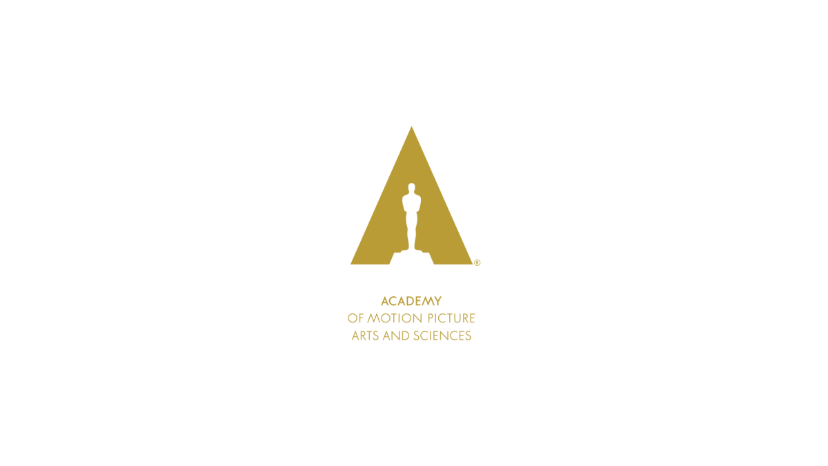 The 91st Annual Academy Awards Nominations List