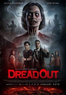 dreadout-jefri-nichol-film-indonesia-movie-poster