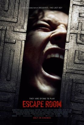 escape-room-movie-poster