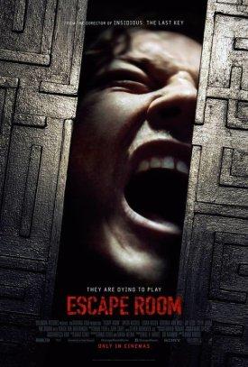 escape-room-movie-poster