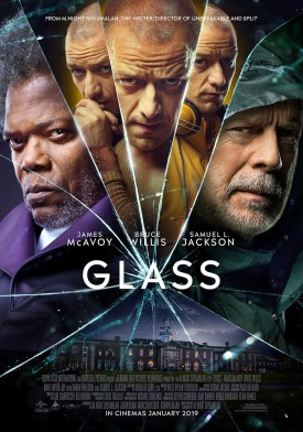 glass-shyamalan-james-mcavoy-movie-poster