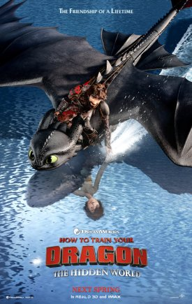 how-to-train-your-dragon-the-hidden-world-movie-poster