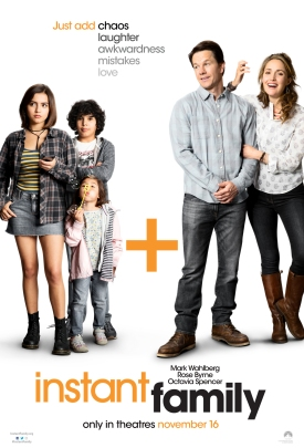 instant-family-mark-wahlberg-movie-poster