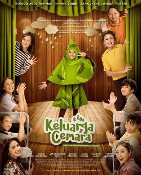 keluarga-cemara-film-indonesia-movie-poster