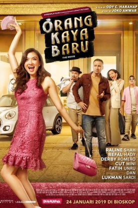 orang-kaya-baru-film-indonesia-movie-poster