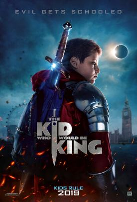 the-kid-who-would-be-king-movie-poster