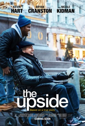 the-upside-bryan-cranston-kevin-hart-movie-poster