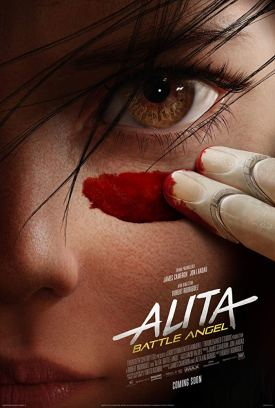 alita-battle-angel-movie-poster