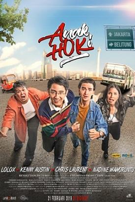 anak-hoki-film-indonesia-movie-poster