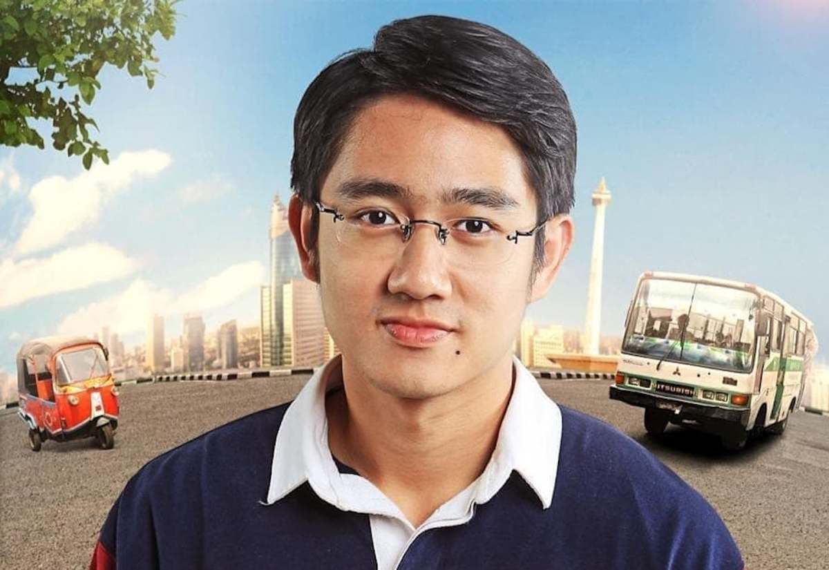 Review: Anak Hoki (2019)
