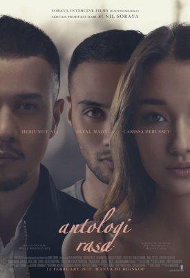 antologi-rasa-film-indonesia-movie-poster