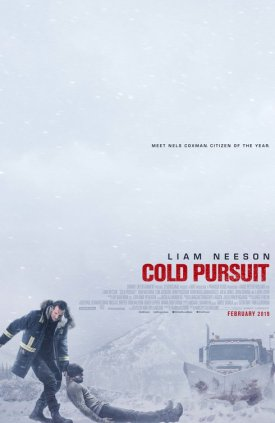 cold-pursuit-liam-neeson-movie-poster