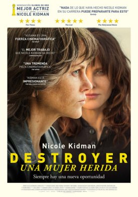 destroyer-nicole-kidman-sebastian-stan-movie-poster