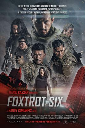 foxtrot-six-rio-dewanto-film-indonesia-movie-poster