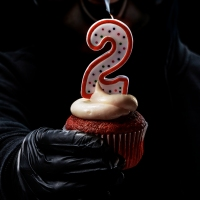 Review: Happy Death Day 2U (2019)