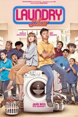 laundry-show-boy-william-movie-poster