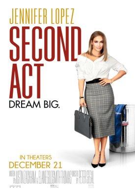 second-act-jennifer-lopez-movie-poster