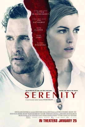 Serenity-matthew-mcconaughey-movie-poster