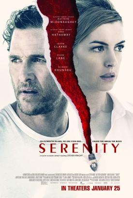 Serenity-matthew-mcconaughey-movie-poster