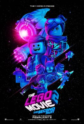 the-lego-movie-2-the-second-part-movie-poster