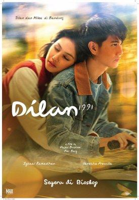 dilan-1991-iqbaal-ramadhan-film-indonesia-movie-poster