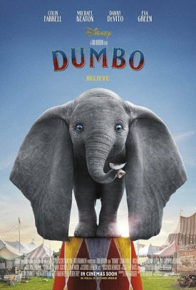 dumbo-2019-movie-poster