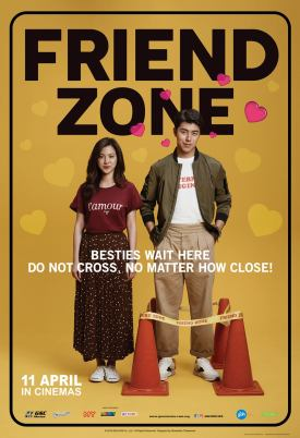 friend-zone-thai-movie-poster