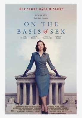on-the-basis-of-sex-felicity-jones-movie-poster