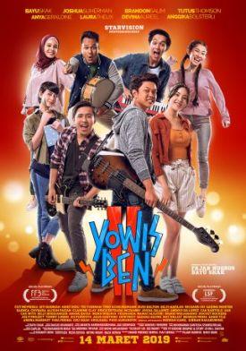 yowis-ben-2-bayu-skak-movie-poster