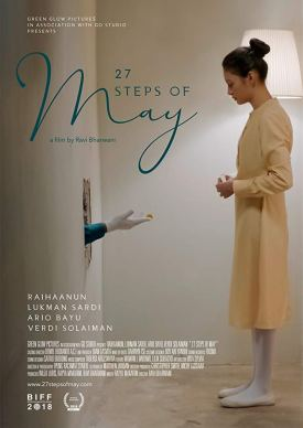 27-Steps-of-May-raihaanun-film-indonesia-movie-poster