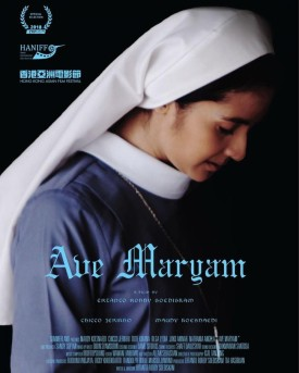 ava-maryam-film-indonesia-movie-poster