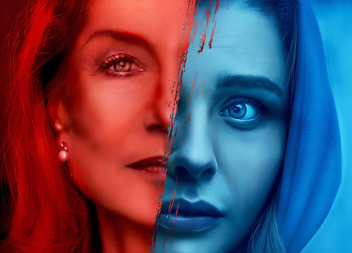 Review: Greta (2019)