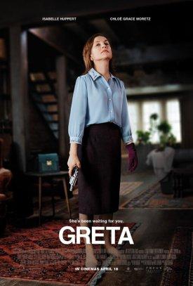 greta-isabelle-huppert-chloe-grace-moretz-movie-poster