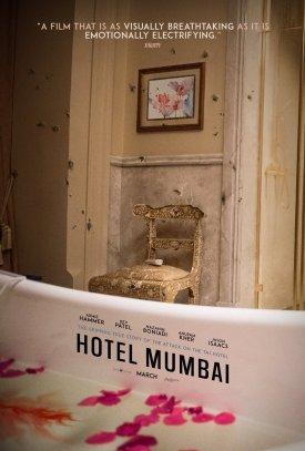 hotel-mumbai-movie-poster