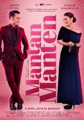 mantan-manten-atiqah-hasiholan-movie-poster