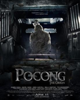 pocong-the-origin-film-indonesia-movie-poster