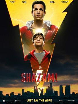 shazam-zachary-levi-movie-poster