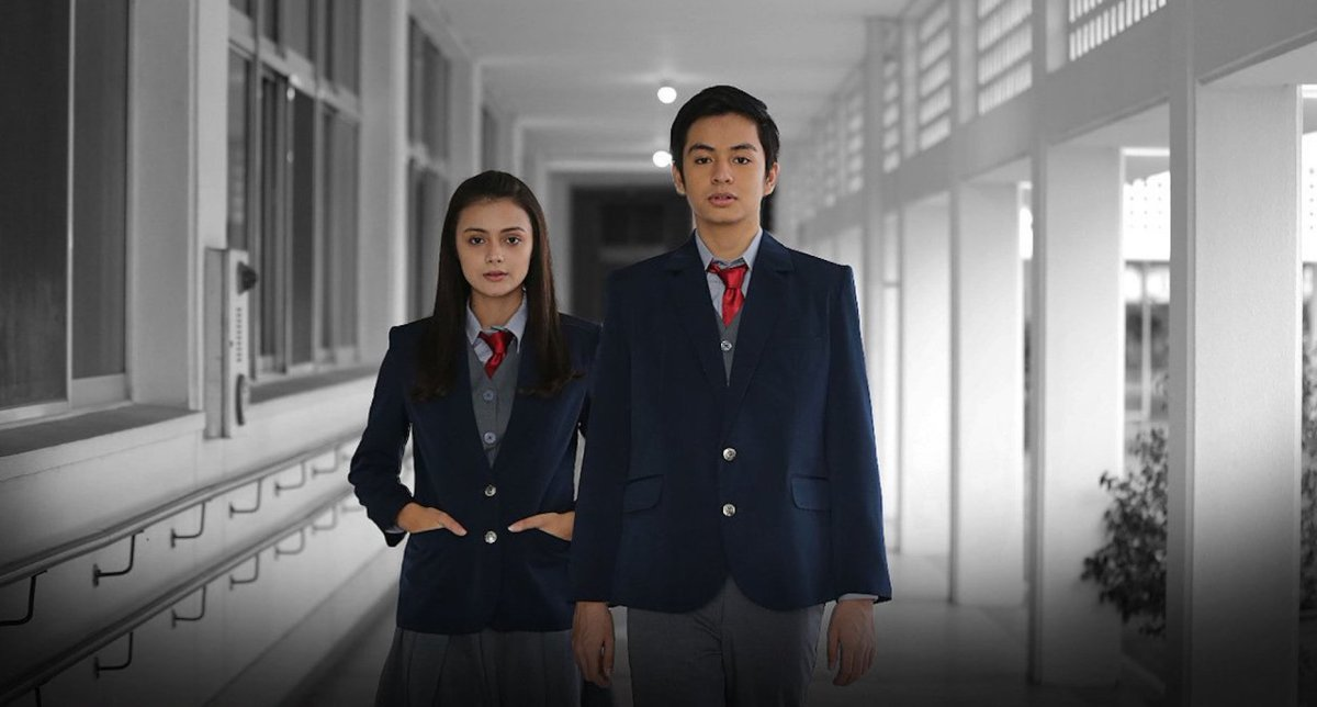 Review: Sunyi (2019)