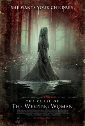 the-curse-of-the-weeping-woman-movie-poster