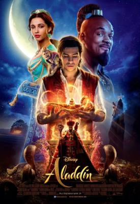 aladdin-2019-movie-poster